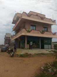 1200 sqft, 4 bhk IndependentHouse in Builder Project Avadi, Chennai at Rs. 70.0000 Lacs