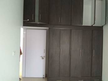 1100 sqft, 2 bhk Apartment in Builder Project sector 71, Mohali at Rs. 15500