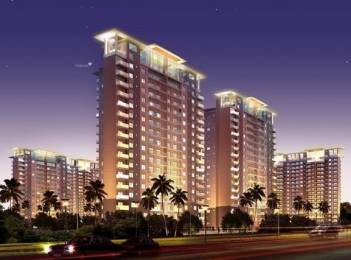 1380 sqft, 2 bhk Apartment in Builder Project Sector 85 Mohali, Mohali at Rs. 38.0000 Lacs