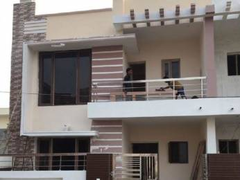 1450 sqft, 3 bhk Villa in Builder Project Aerocity, Mohali at Rs. 71.0000 Lacs