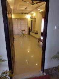 820 sqft, 2 bhk Apartment in Builder Bcc heights Kalli Pashchim, Lucknow at Rs. 20.0000 Lacs
