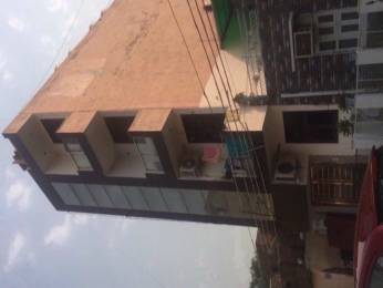 940 sqft, 2 bhk BuilderFloor in Builder Project Shivpuri, Gurgaon at Rs. 14000