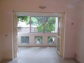 1076 sqft, 2 bhk Apartment in Builder Adhisri Apartments Kothari road, Chennai at Rs. 1.2000 Cr