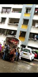 815 sqft, 2 bhk Apartment in Sneha Vihar Shivane, Pune at Rs. 35.0000 Lacs