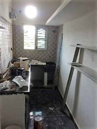 600 sqft, 1 bhk BuilderFloor in Builder Project RHB Colony, Bangalore at Rs. 11000