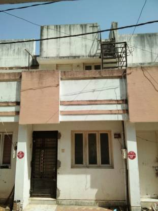 500 sqft, 1 bhk Apartment in Builder Project Vallabh Vidhyanagar, Anand at Rs. 12.5000 Lacs