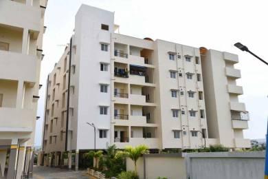 1171 sqft, 2 bhk Apartment in Utkarsha Abodes Madhurawada, Visakhapatnam at Rs. 40.9850 Lacs
