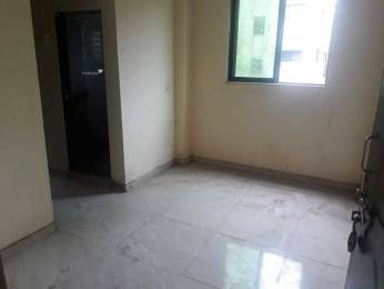 585 sqft, 1 bhk Apartment in Builder Kumkum bhaghya Neral, Mumbai at Rs. 18.0000 Lacs