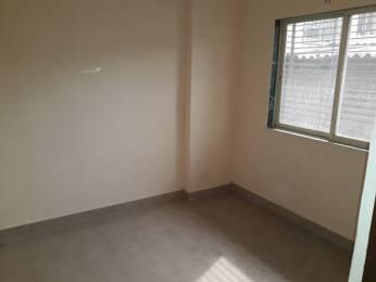 450 sqft, 1 bhk Apartment in Builder vrindavan garden apartment Badlapur, Mumbai at Rs. 19.5000 Lacs