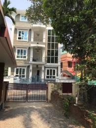 3000 sqft, 5 bhk BuilderFloor in Builder Project Vallikavu Road, Kochi at Rs. 2.5000 Cr