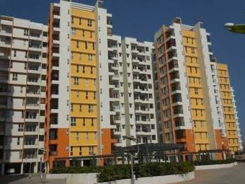 1172 sqft, 2 bhk Apartment in Olympia Grande Pallavaram, Chennai at Rs. 21000