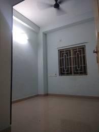 1400 sqft, 3 bhk Apartment in Builder On Request Thiruvanmiyur, Chennai at Rs. 26000
