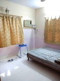 1086 sqft, 2 bhk Apartment in Builder Sathi majastic Thoraipakkam OMR, Chennai at Rs. 25000