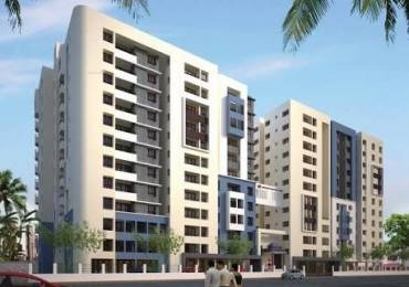 1612 sqft, 3 bhk Apartment in Appaswamy Brooksdale Pammal, Chennai at Rs. 20000