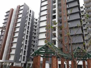 1552 sqft, 3 bhk Apartment in Appaswamy The Bloomingdale Pammal, Chennai at Rs. 22000
