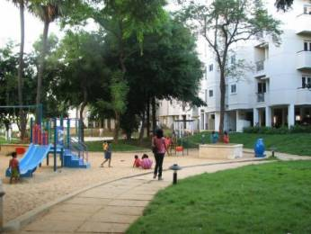 1005 sqft, 2 bhk Apartment in Jain Green Acres Pallavaram, Chennai at Rs. 20000
