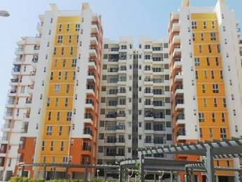 1632 sqft, 3 bhk Apartment in Olympia Grande Pallavaram, Chennai at Rs. 31000