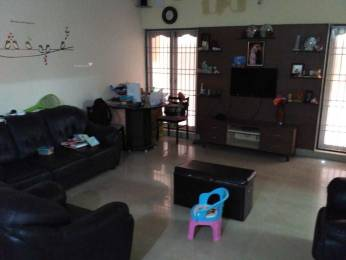 900 sqft, 2 bhk Apartment in Builder Project Chrompet, Chennai at Rs. 20000