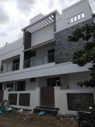 3500 sqft, 3 bhk Villa in Builder Project Palavakkam, Chennai at Rs. 45000