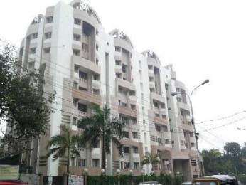 1500 sqft, 3 bhk Apartment in Appaswamy Waterford Thiruvanmiyur, Chennai at Rs. 32000