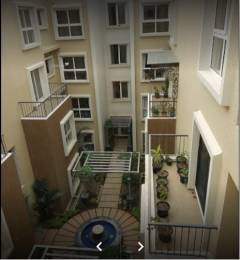 2297 sqft, 4 bhk Apartment in Builder casa grand address Thoraipakkam OMR, Chennai at Rs. 45000