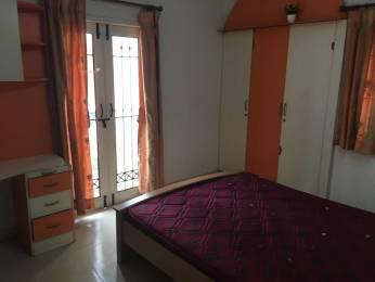 1400 sqft, 3 bhk Apartment in Jain Green Acres Pallavaram, Chennai at Rs. 25000