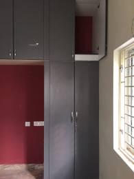 1900 sqft, 4 bhk Apartment in Builder Shivaram Rains Palavanthagal, Chennai at Rs. 40000