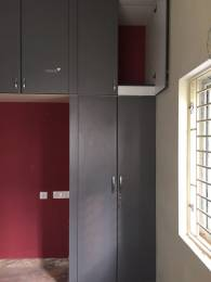 1900 sqft, 4 bhk Apartment in Builder Project National Airports Authority, Chennai at Rs. 40000