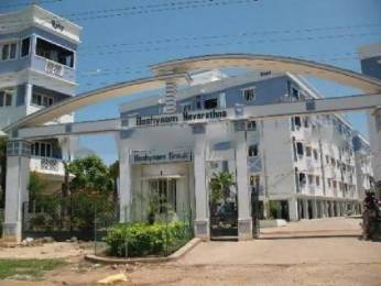 1000 sqft, 2 bhk Apartment in Builder Bashyam Navarathna Pallavaram, Chennai at Rs. 22000