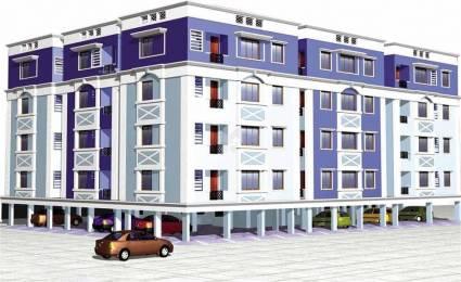 1000 sqft, 2 bhk Apartment in Builder Navarathna apartment Pallavaram, Chennai at Rs. 16000