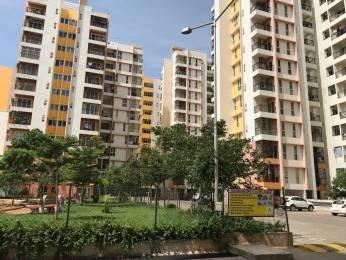 650 sqft, 1 bhk Apartment in Olympia Grande Pallavaram, Chennai at Rs. 15000