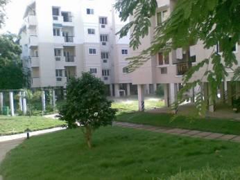 950 sqft, 2 bhk Apartment in Jain Green Acres Pallavaram, Chennai at Rs. 14000