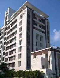 1519 sqft, 3 bhk Apartment in Appaswamy Cityside Perungudi, Chennai at Rs. 33000
