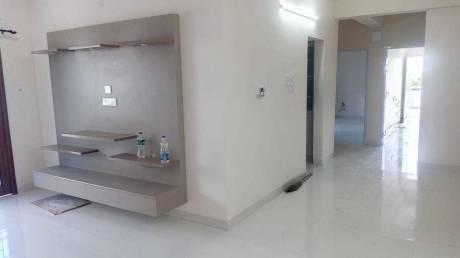 1350 sqft, 3 bhk Apartment in Builder Project KK Nagar, Chennai at Rs. 35000