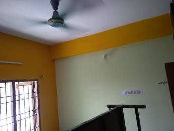 1145 sqft, 2 bhk Apartment in Ruby Mansion Pallavaram, Chennai at Rs. 20000