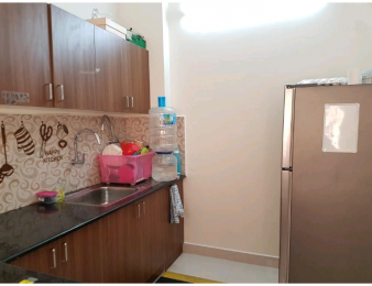 1200 sqft, 2 bhk Apartment in Builder Amarprakash palm riviera Chromepet, Chennai at Rs. 22000