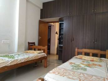 1200 sqft, 2 bhk Apartment in Builder On Request Pallavaram, Chennai at Rs. 22000