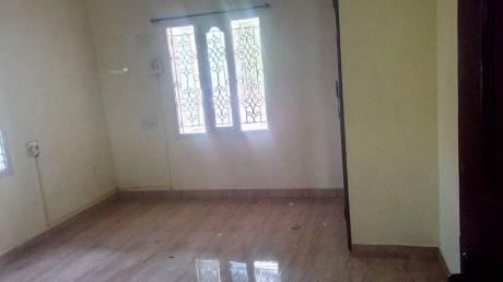 1300 sqft, 2 bhk BuilderFloor in Builder On Request Pallavaram, Chennai at Rs. 14000