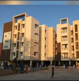 1000 sqft, 2 bhk Apartment in Harmony Bluemoon Pallavaram, Chennai at Rs. 14000