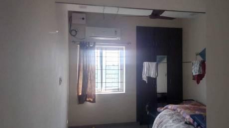 1350 sqft, 3 bhk Apartment in Harmony Bluemoon Pallavaram, Chennai at Rs. 17000