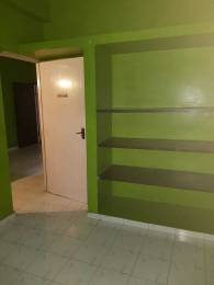 550 sqft, 1 bhk Apartment in Builder Jains apoorva apartment Pallavaram, Chennai at Rs. 7000