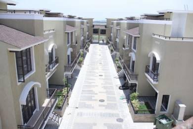 2585 sqft, 4 bhk Villa in Casagrand Pallagio Thoraipakkam OMR, Chennai at Rs. 50000