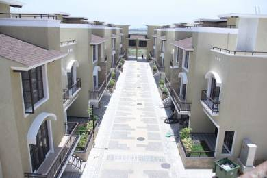 2572 sqft, 4 bhk Villa in Casagrand Pallagio Thoraipakkam OMR, Chennai at Rs. 48000