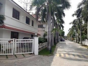 3300 sqft, 4 bhk Villa in Shree Egret Park Thoraipakkam OMR, Chennai at Rs. 45000
