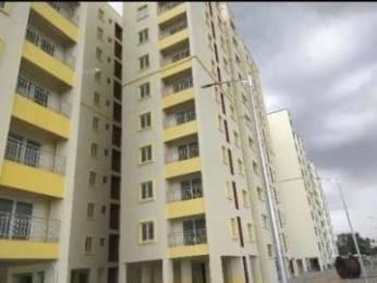 500 sqft, 1 bhk Apartment in Tamil Nadu Housing Board TNHB MIG Plot Sholinganallur, Chennai at Rs. 10000