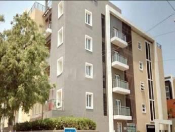 1750 sqft, 3 bhk Apartment in Ceebros Belvedere Sholinganallur, Chennai at Rs. 38000