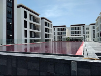 1200 sqft, 2 bhk Apartment in Builder casa grand aristo Alandur, Chennai at Rs. 30000