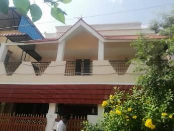 1800 sqft, 4 bhk IndependentHouse in Chitra Township Villa Pallavaram, Chennai at Rs. 25000