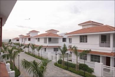 2900 sqft, 4 bhk Villa in Shree Egret Park Thoraipakkam OMR, Chennai at Rs. 60000