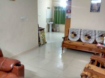 1100 sqft, 2 bhk Apartment in Builder On Request Chromepet, Chennai at Rs. 13000